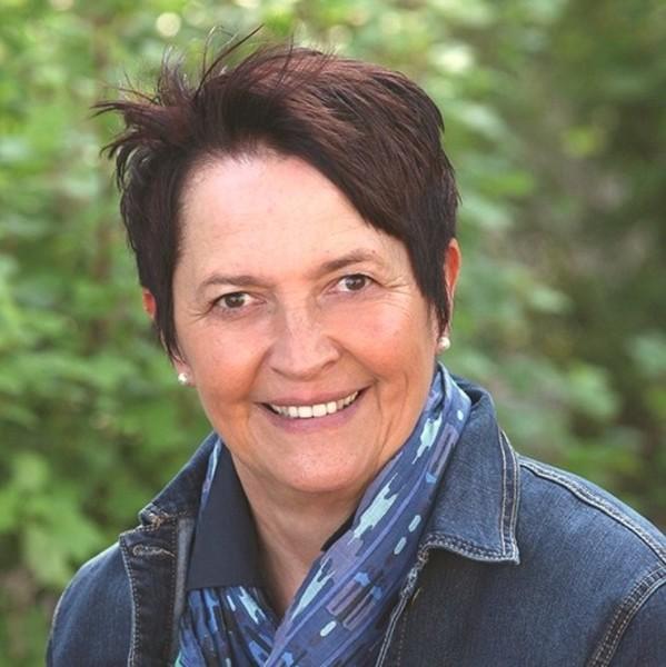 Brigitte Thielen