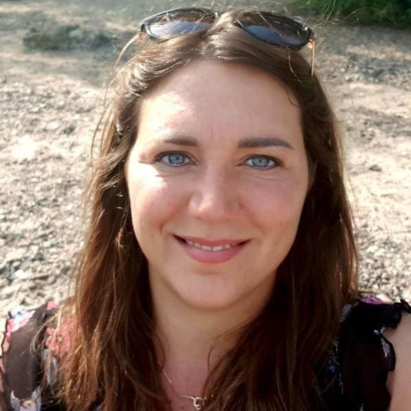 Daniela Tittelbach