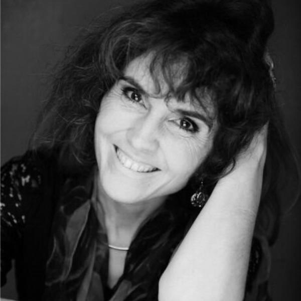 Sylvia Dörnemann