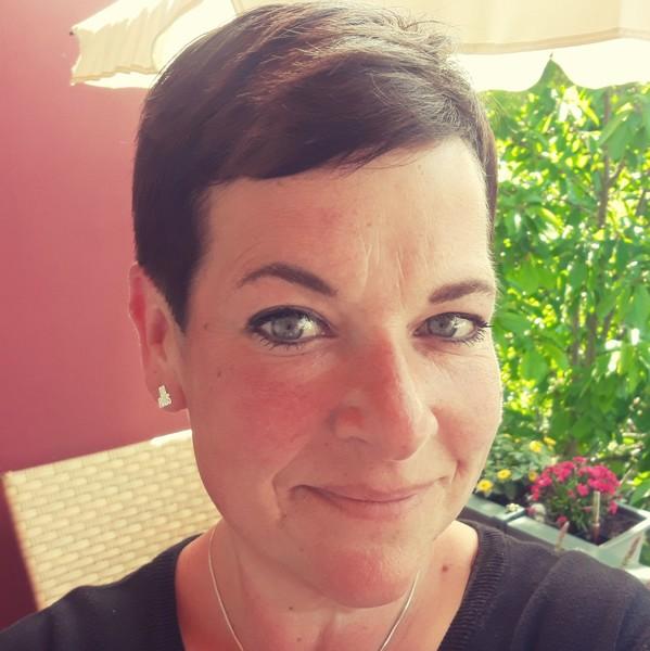 Susanne Krämer
