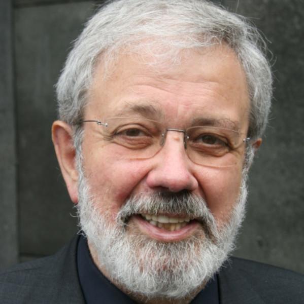 Pfr. Heribert Meurer