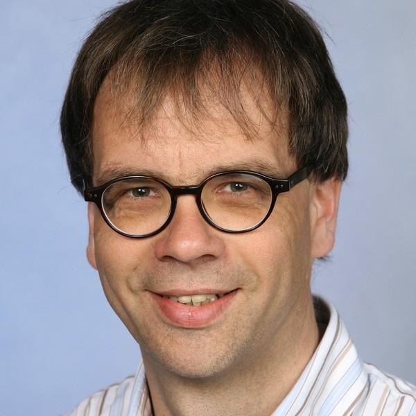 Klaus Krämer